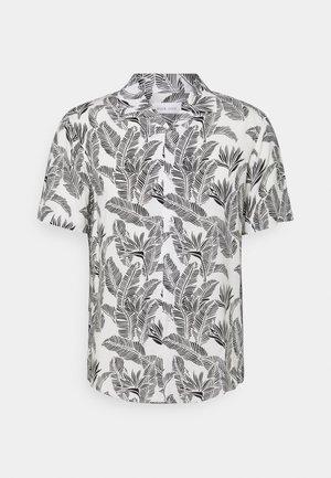 Camisa - off-white