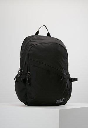 DAYTON - Backpack - black