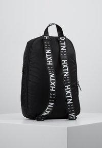HXTN Supply - UTILITY OBSERVER BACKPACK - Rucksack - black - 2