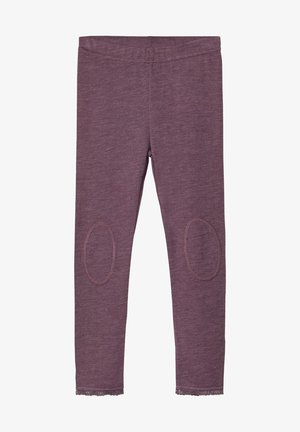Leggings - flint