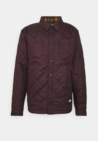 The North Face - FORT POINT INSULATED - Ski jacket - rootboon - 5