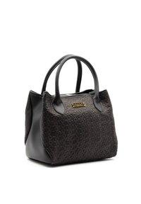ALV by Alviero Martini - Handbag - nero - 2