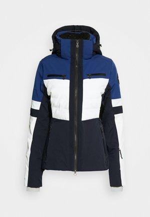 ZENA - Ski jacket - navy