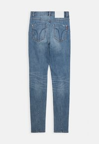 Miss Sixty - BETTIE - Skinny džíny - blue denim - 1