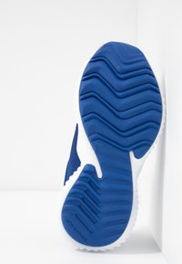 adidas Performance - FORTARUN - Scarpe running neutre - clear royal/real blue/collegiate navy - 4