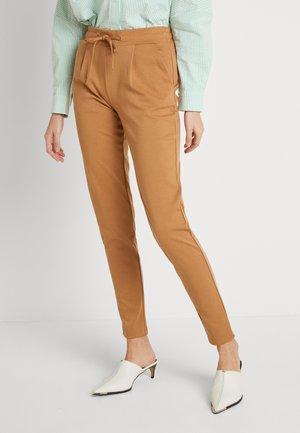 KATE - Trousers - thrush