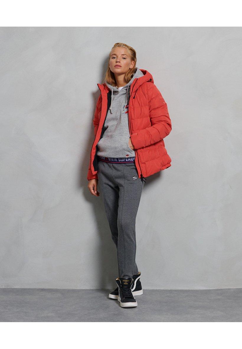 Femme BOSTON - Veste d'hiver