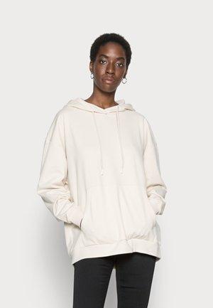 VMDARCY - Sweatshirt - birch