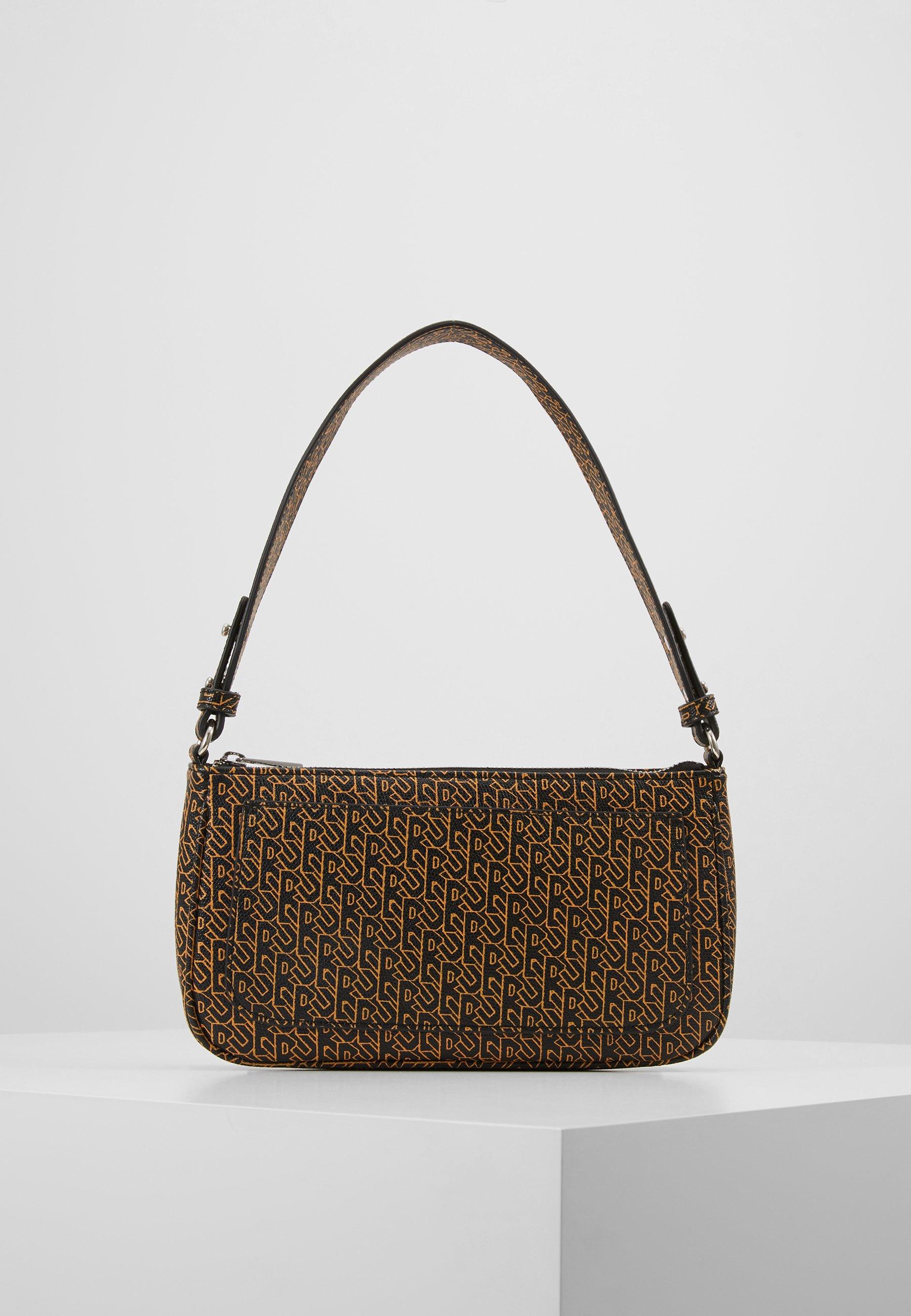 Women BESRA TONAL MONICA BAG - Handbag
