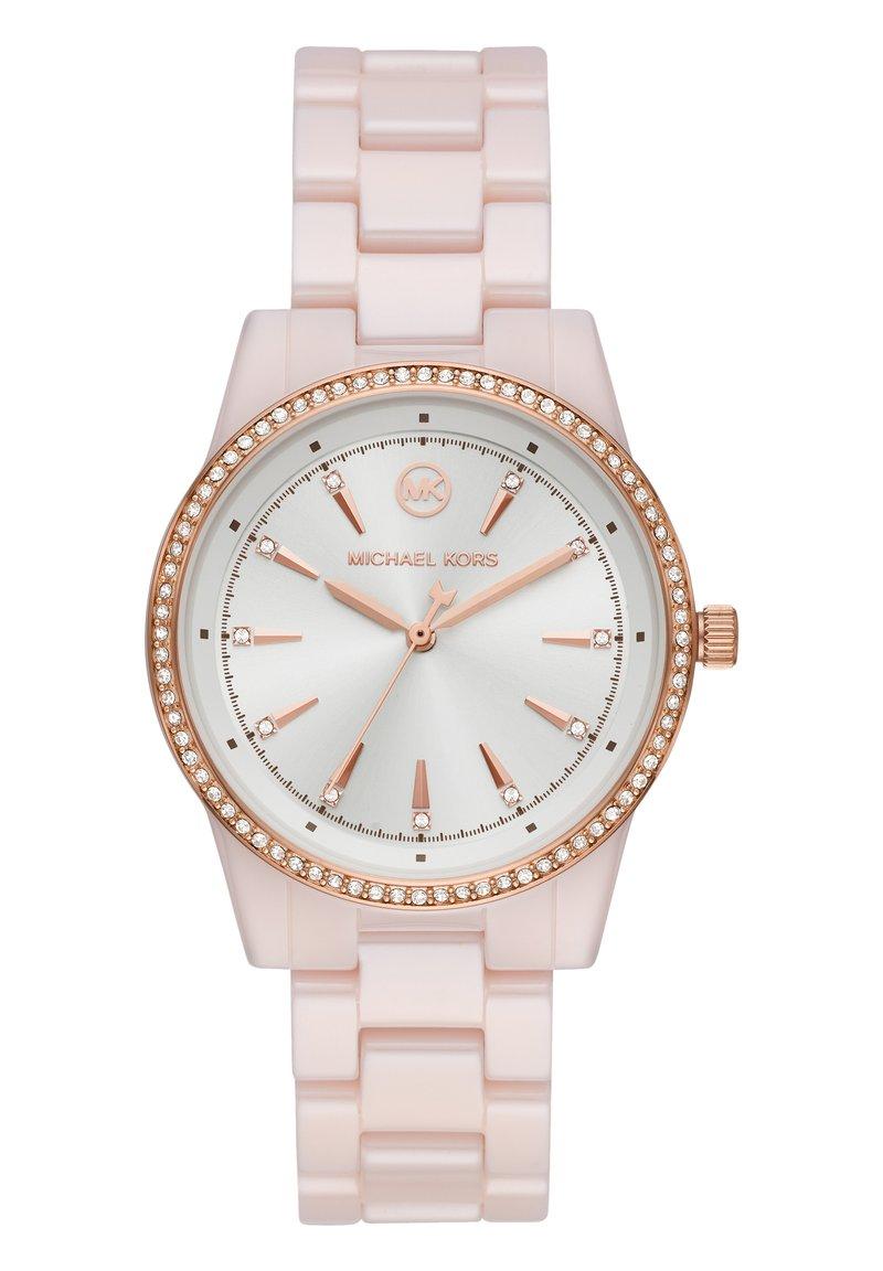 Michael Kors - Watch - pink