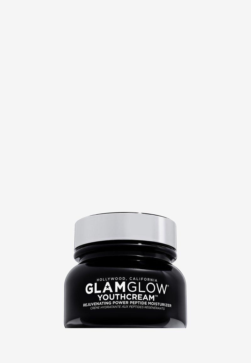 GLAMGLOW - YOUTHCREAM REJUVENATING POWER PEPTIDE MOISTURIZER - Face cream - -
