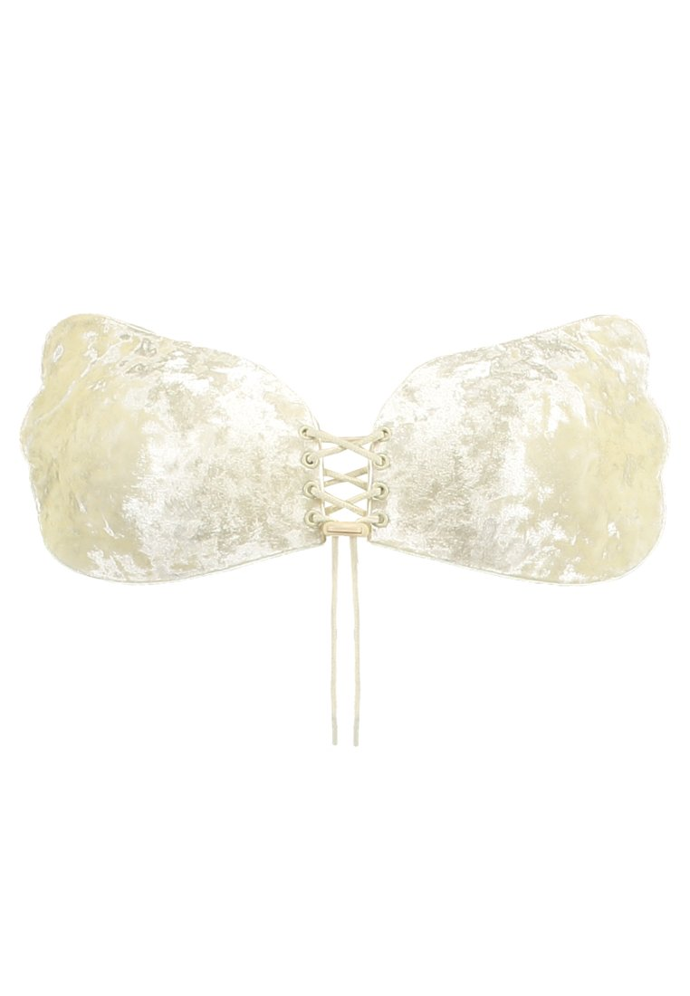 Women VA VA VOOM BRA  - Multiway / Strapless bra - white