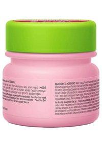 Yes To - WATERMELON SUPER FRESH GEL MOISTURIZER - Face cream - - - 1