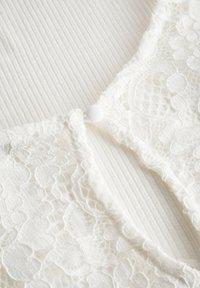 ORSAY - Blouse - white - 4