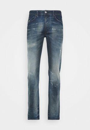 THOMMER-X - Slim fit jeans - 009fl