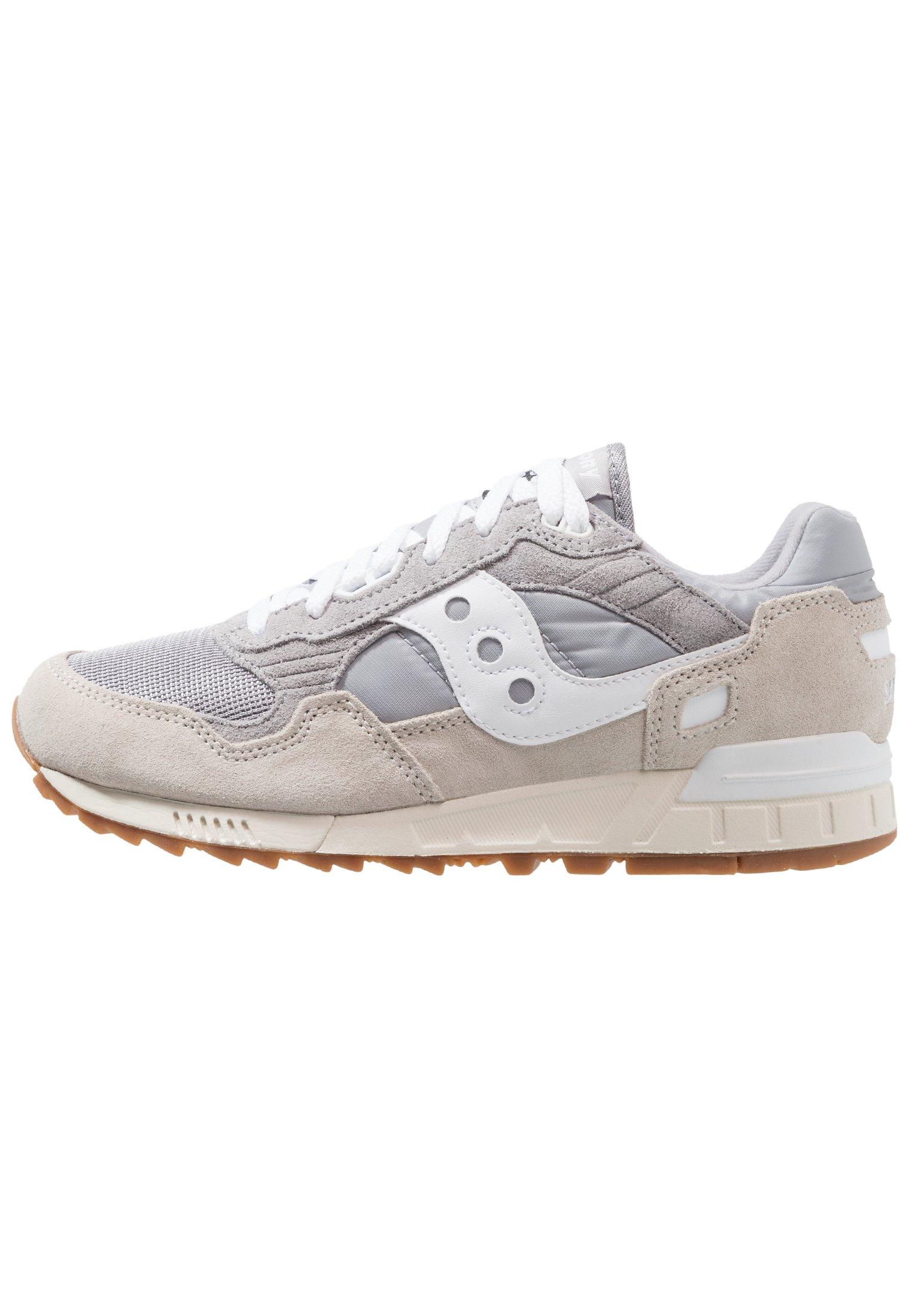 Herren SHADOW - Sneaker low
