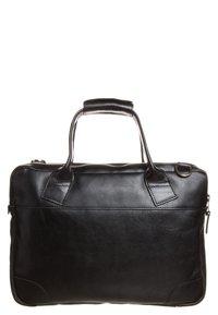 Royal RepubliQ - NANO - Laptop bag - black - 2