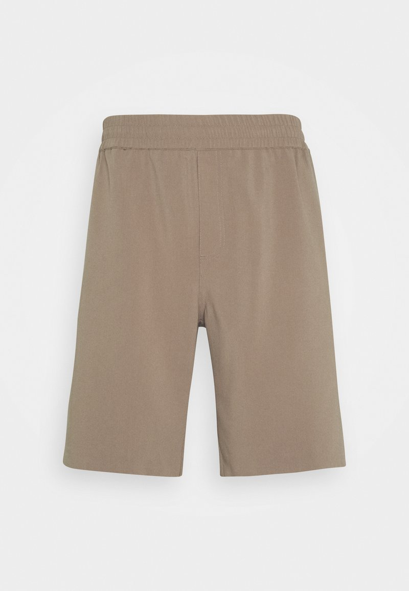 Samsøe Samsøe - SMITH - Shorts - caribou