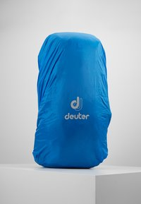 Deuter - AC LITE - Hiking rucksack - black - 4