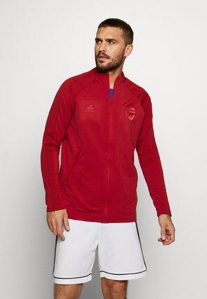 AFC ANTHEM - Klubové oblečení - actmar