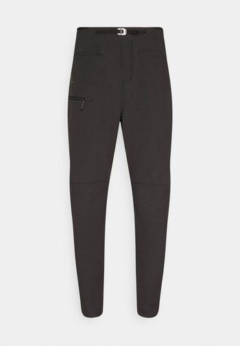 OUTSPEED PANT