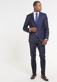 JOOP! - HERBY - Suit jacket - blue - 1