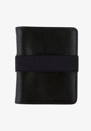 ROMA  - Wallet - schwarz