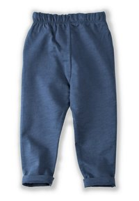 Cigit - Pantalon de survêtement - dark blue - 1