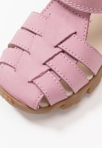 Elefanten - FIDO - Sandals - pink - 2