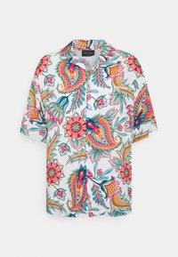 Pegador - UNISEX - Shirt - multicoloured - 7