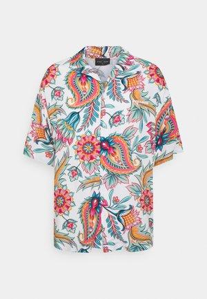 UNISEX - Overhemd - multicoloured