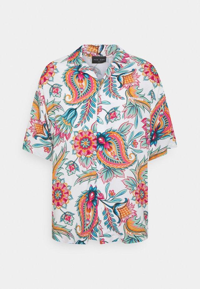 UNISEX - Skjorta - multicoloured