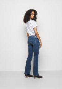 AG Jeans - Džíny Bootcut - 11 years deciduous - 2