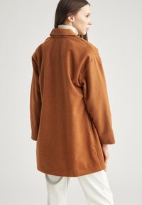 DeFacto - Winter coat - brown - 2