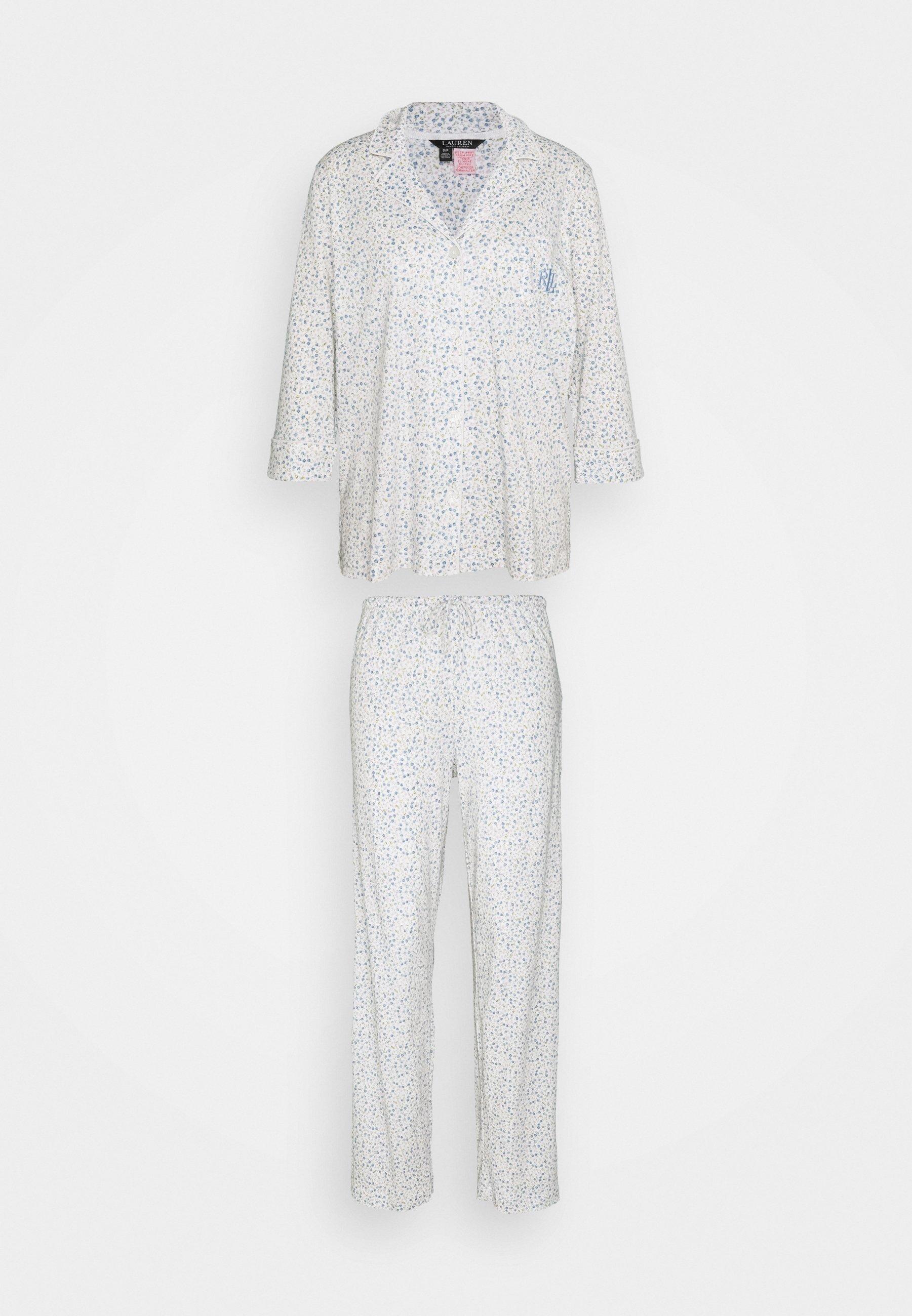 Women Pyjama set