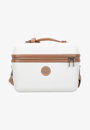 CHATELET  - Wash bag - angora