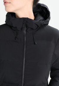 Patagonia - JACKSON GLACIER - Down coat - black - 3