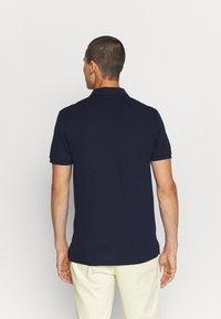 Polo Ralph Lauren Golf - SHORT SLEEVE - Polo shirt - french navy - 2