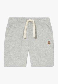 GAP - Shorts - light heather grey - 0