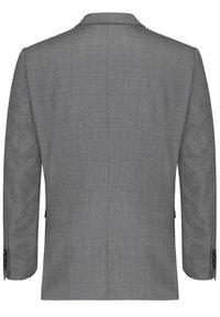 Carl Gross - SIMSON SV - Suit jacket - hellgrau - 1