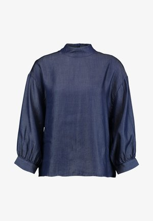 ZACCAI - Blouse - blue