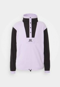 Helly Hansen - SNAP - Fleece jumper - lilatech - 5