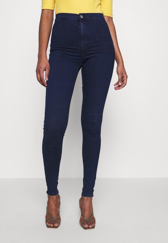 JONI - Jeans Skinny Fit - indigo