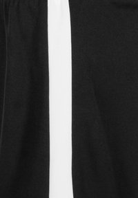 Nike Performance - LEAGUE - Sports shorts - black / white - 2