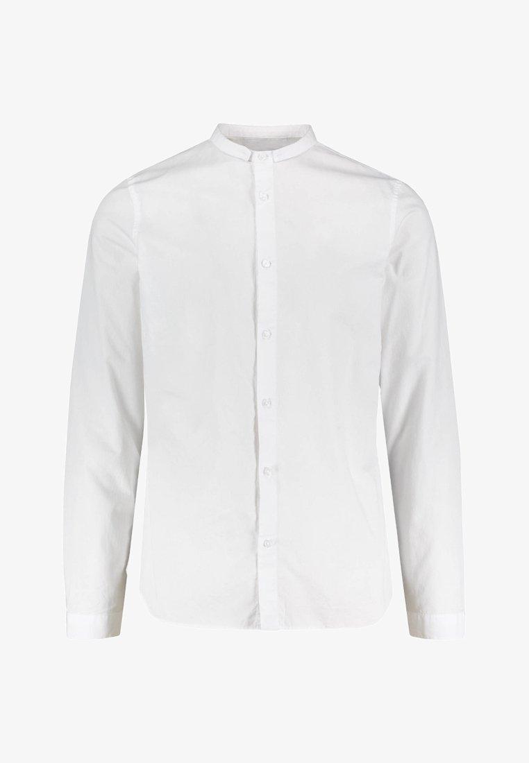 Nowadays - Shirt - white