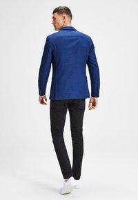 Jack & Jones - Suit jacket - medieval blue - 2