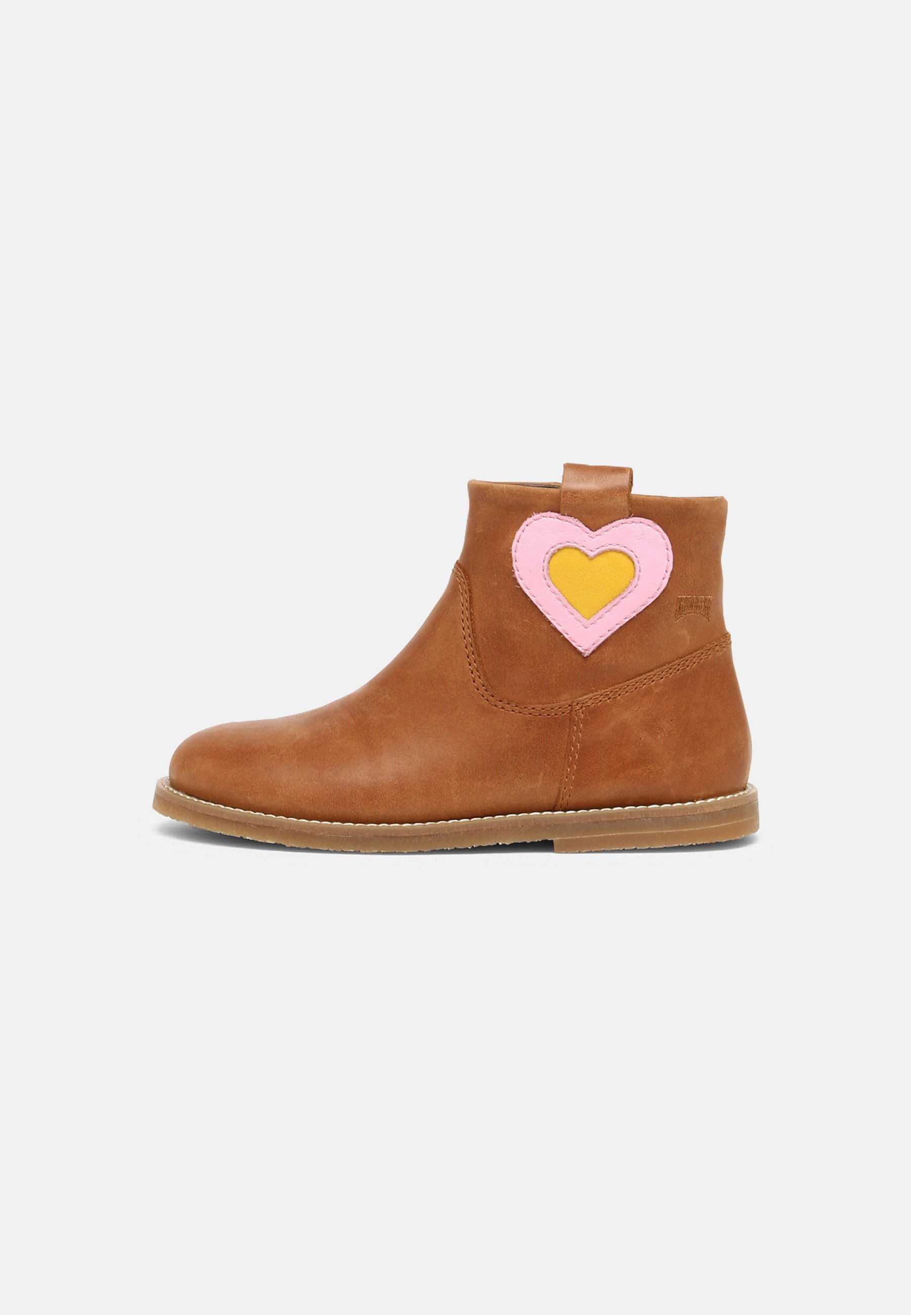 Kids KIDS - Classic ankle boots
