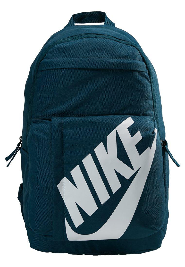 Nike Sportswear Ryggsekk - nightshade/white/mørkeblå PecE49wmLaUgpXo