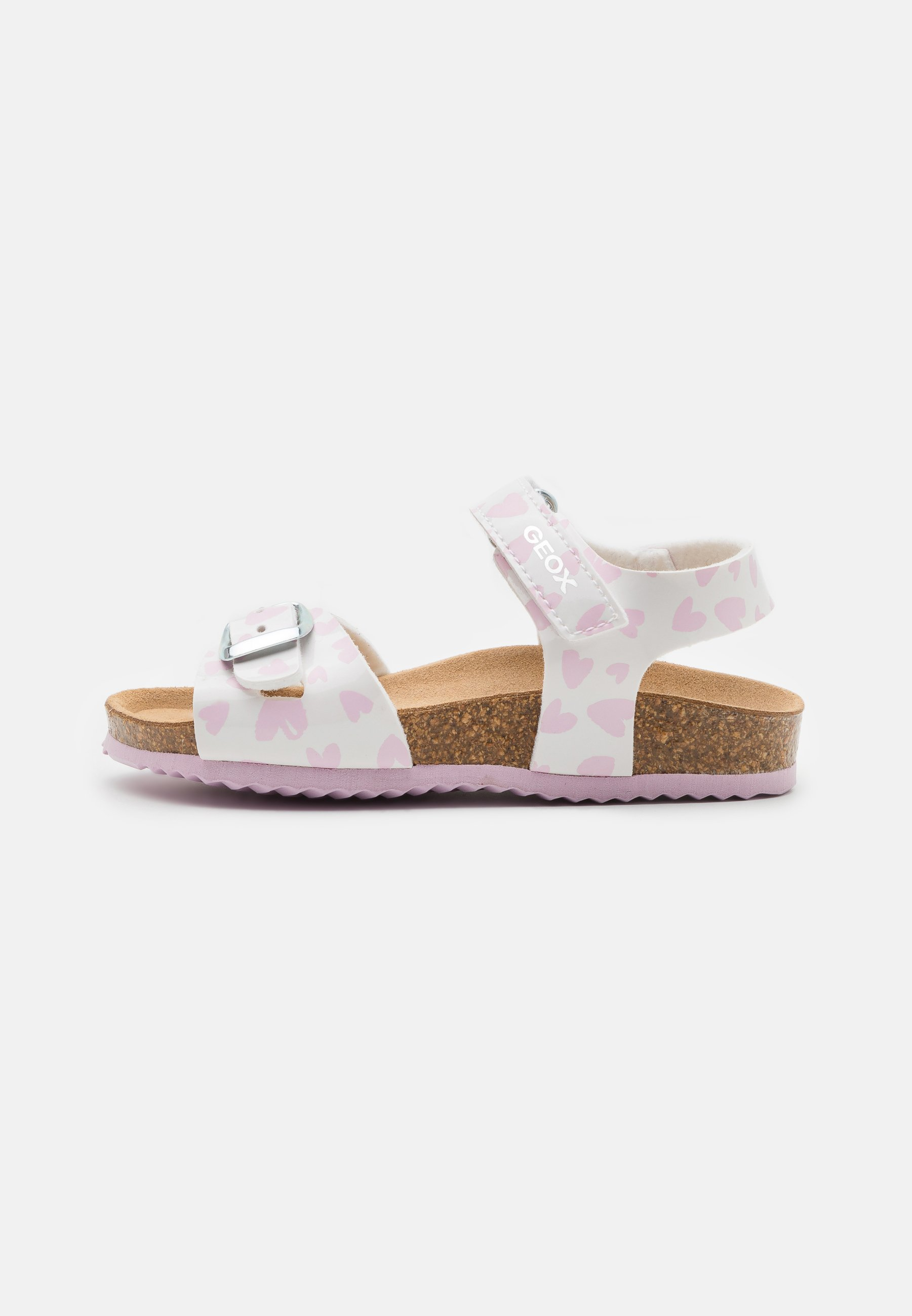 Kids CHALKI GIRL - Sandals