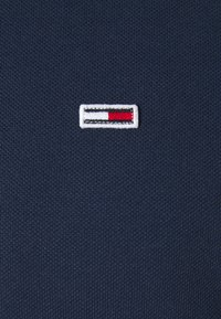 Tommy Jeans - Polo - blue - 2